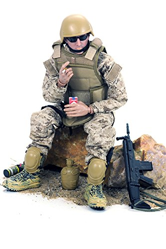 Kibby-Upgraded-12-Poseable-Special-Forces-Action-Figure-Newest-16-Desert-Camouflage-Stand-Bendable-Soldier-Figure-Model-Toy