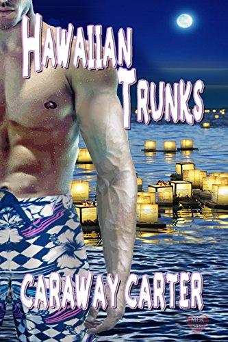 Hawaiian Trunks PDF