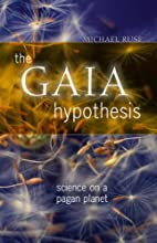 The Gaia Hypothesis Science on a Pagan Planet scienceculture