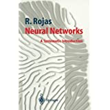 Neural Networks: A Systematic Introduction ~ Ra�l Rojas