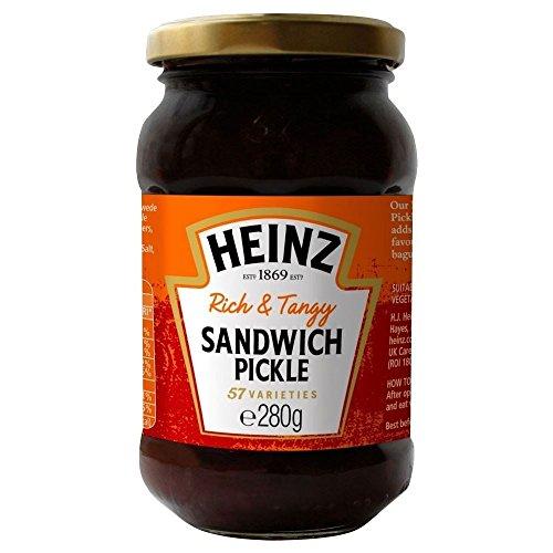 heinz-tangy-sandwich-pickle-280g-paquet-de-2