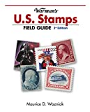 Warman's U.S. Stamps Field Guide (Warmans U.S. Stamps Field Guide)