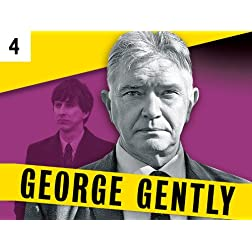 George Gently Season 4
