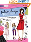 Fashion Design Workshop: Stylish step...