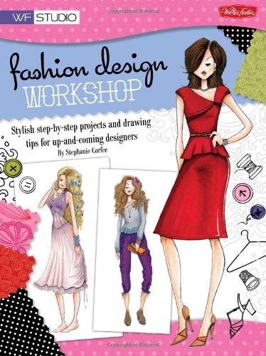 Fashion Design Games Online