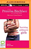 img - for The Princess Bitchface Syndrome book / textbook / text book