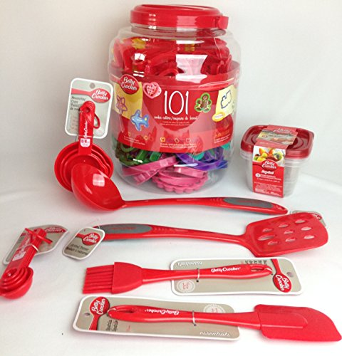 betty-crocker-starter-utensil-kit-for-kitchen-8-pieces-total-of-108-items-chef-home