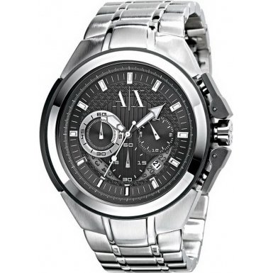 Armani Exchange Gents Watch AX1039
