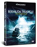 Bermuda Triangle Exposed [DVD]