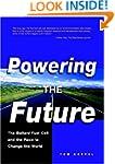 Powering the Future: The Ballard Fuel...