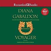 Voyager | Diana Gabaldon