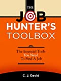 The Job Hunters Toolbox