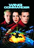 Wing Commander: The Movie [HD]