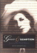 Grace & Gumption: Stories of Fort Worth Women