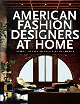 American Fashion Designers At Home By Rima Suqi Download Kindle Online Fgr Books Bh