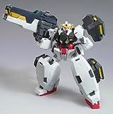 HCM-Pro 49 ガンダムヴァーチェ (機動戦士ガンダム00)