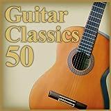 極上ギター特盛 ?定番クラシック名曲ベスト50