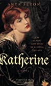 Katherine