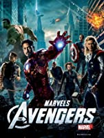 Marvel's The Avengers [HD]