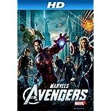 Marvel's The Avengers [HD] ~ Robert Downey Jr.