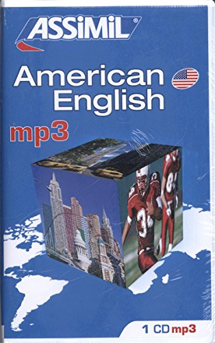 Ingles de Los Negocios with Cassette(s) (Spanish Edition)
