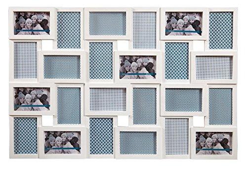 ideal-gallery-bilderrahmen-in-weiss-fur-24-fotos-in-10x15-cm-foto-collage-galerie