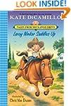 Leroy Ninker Saddles Up: Tales from D...