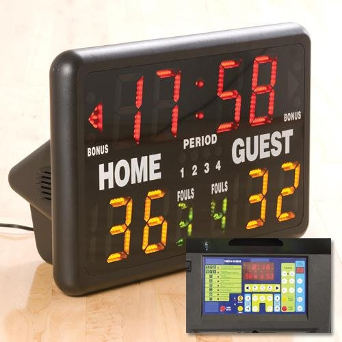 bsn-multisport-indoor-tabletop-scoreboard
