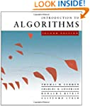 Introduction to Algorithms, Second Ed...