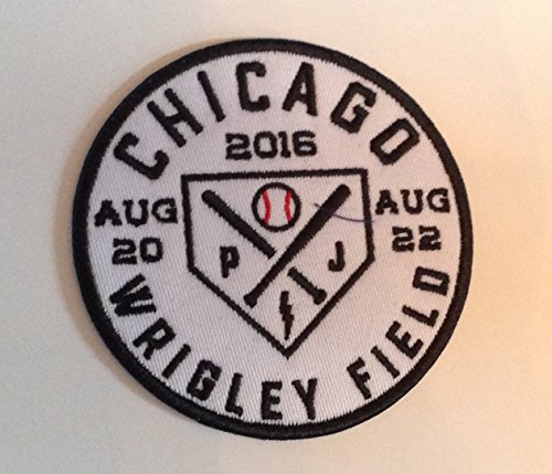 pearl-jam-2016-chicago-wrigley-field-concerts-patch-pj-25