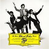 JOY(DVD付)