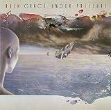 Grace Under Pressure by Wea Japan