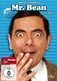 echange, troc Mr. Bean - TV-Serie Vol. 1 [Import allemand]