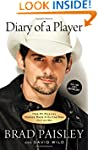Diary of a Player: How My Musical Her...