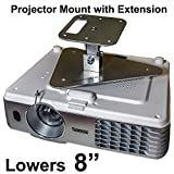Projector-Gear Projector Ceiling