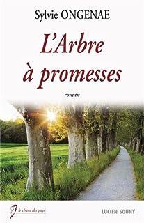 L'arbre à promesses