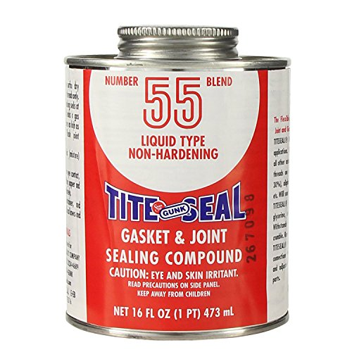 tite-seal-t5516-no-55-gasket-and-joint-sealing-compound-16-oz