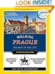 National Geographic Walking Prague: T...