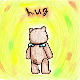 hug(初回限定盤)
