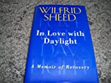 In Love with Daylight (0671792156) by Sheed, Wilfrid