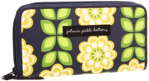 petunia-pickle-bottom-passport-wallet-passport-to-prague-21-cm