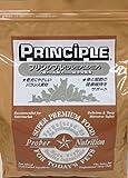 プリンシプル プレミアム シニア 3kg 【正規品】