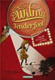 "Afficher ""Wilma Tenderfoot n° 2<br /> L'énigme du poison putride"""