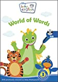 Baby Einstein: World of Words