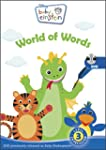 Baby Einstein: World of Words - DVD