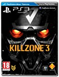 SONY COMPUTER Killzone 3 - Special Edition [PS3]