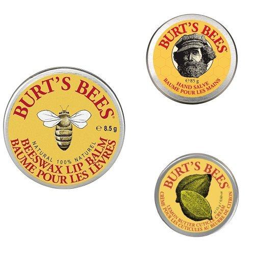 burts-bees-dreierbundle-dosen-mit-pflegender-naturkosmetik