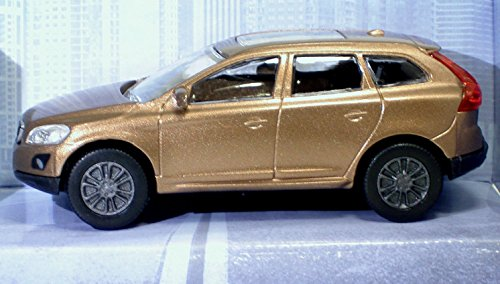 volvo-xc60-silver-mondo-motors-scala-143-colore-copper