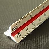 Professional 15cm 6