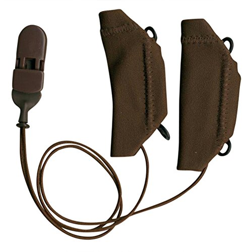 ear-gear-hearing-aid-protection-binaural-corded-eyeglass-loops-for-cochlear-devices-in-brown